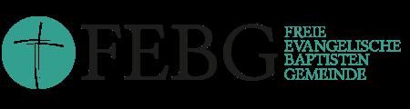 Freie Evangelische Baptisten-Gemeinde