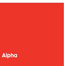 Alpha_0000_Ebene-7